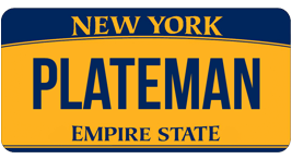 Plateman